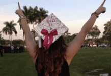 Practical Tips for Preparing Your Children for College (It's Coming Quickly) Miami Mom Collective Holly Farver