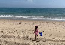 Summer Bucket List Pompano Beach MMC Contributor Jessica Alvarez-Ducos