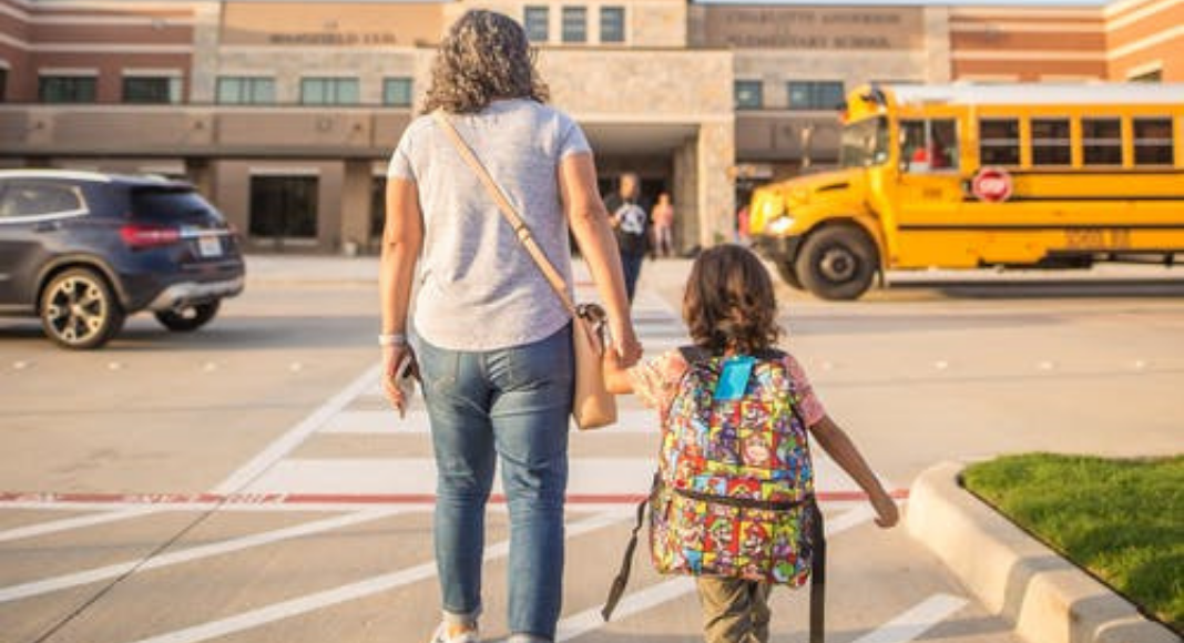 Heading Back To School After a Pandemic: Are We Ready?