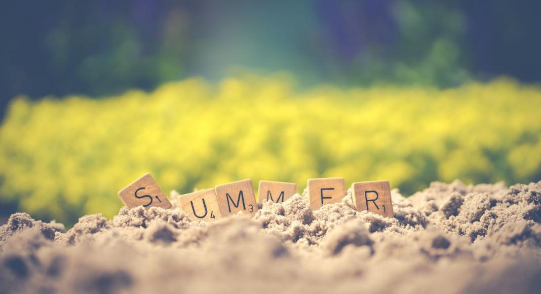 Summer Graphic MMC Contributor Jessica Alvarez-Ducos