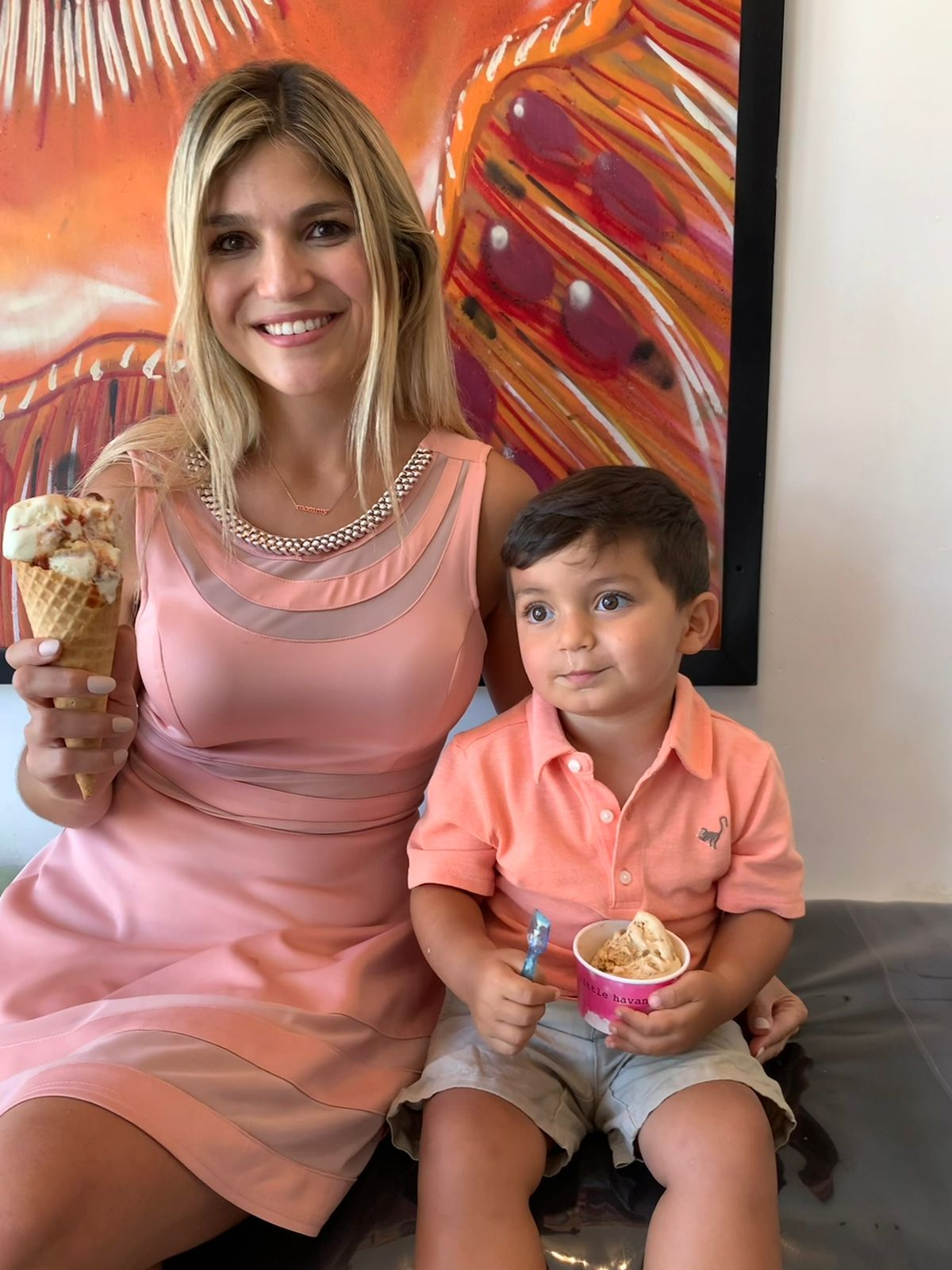 Best Ice Cream Shops in Miami to Help You Satisfy Your Sweet Tooth Miami Mom Collective Azucar