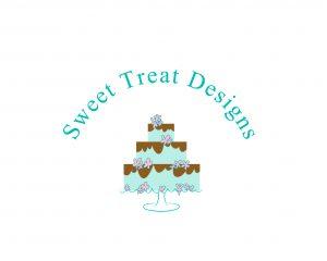 Sweet Treat Designs Logo