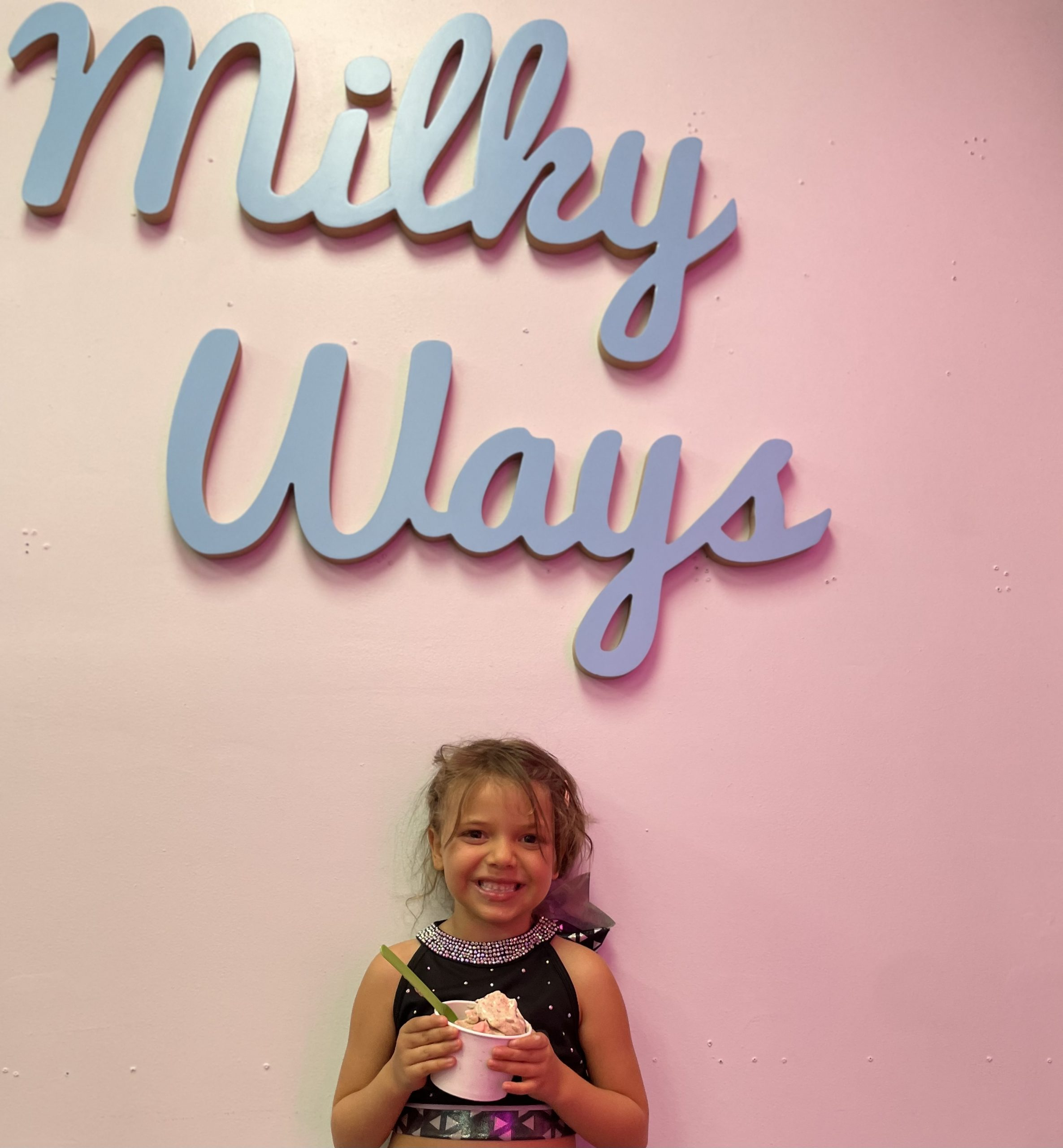 Best Ice Cream Shops in Miami to Help You Satisfy Your Sweet Tooth Miami Mom Collective milky ways