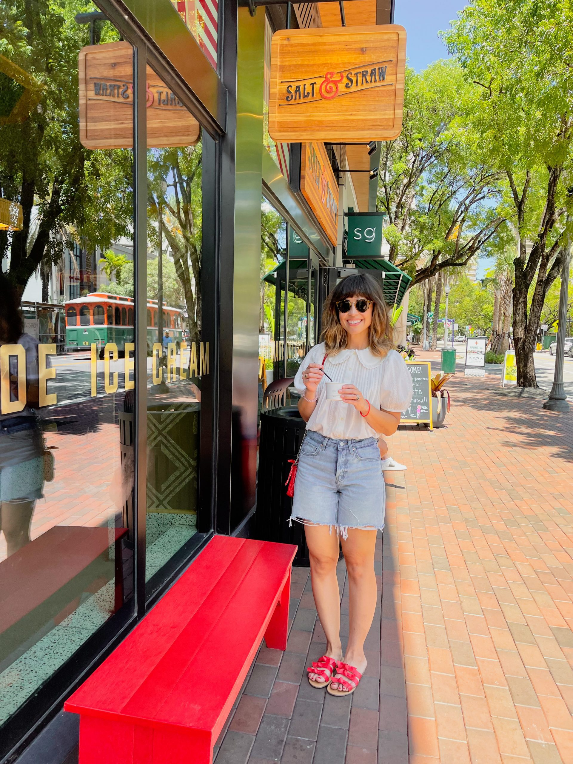 Best Ice Cream Shops in Miami to Help You Satisfy Your Sweet Tooth Miami Mom Collective Salt & Straw