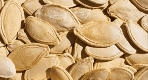 Pumpkin seeds (Fall's Most Fabulous Superfoods Your Plate Needs Monica Moreno Contributor Miami Mom Collective)