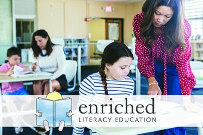 EnrichedNYC_Logo