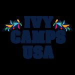 Ivy Camps USA Logo