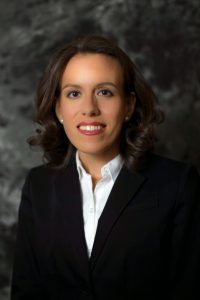 Kristina Hernandez Tilson's headshot (Designation of Health Care Surrogate for A Minor: What You Should Know Kristina Hernandez Tilson Contributor Miami Mom Collective)