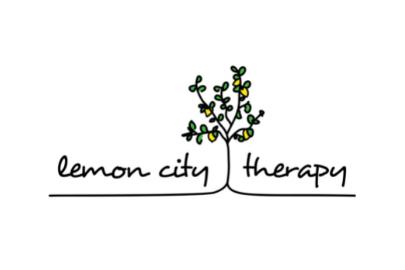 Lemon City Therapy Logo