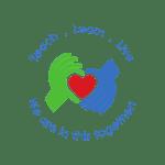 Grow With Us Logo