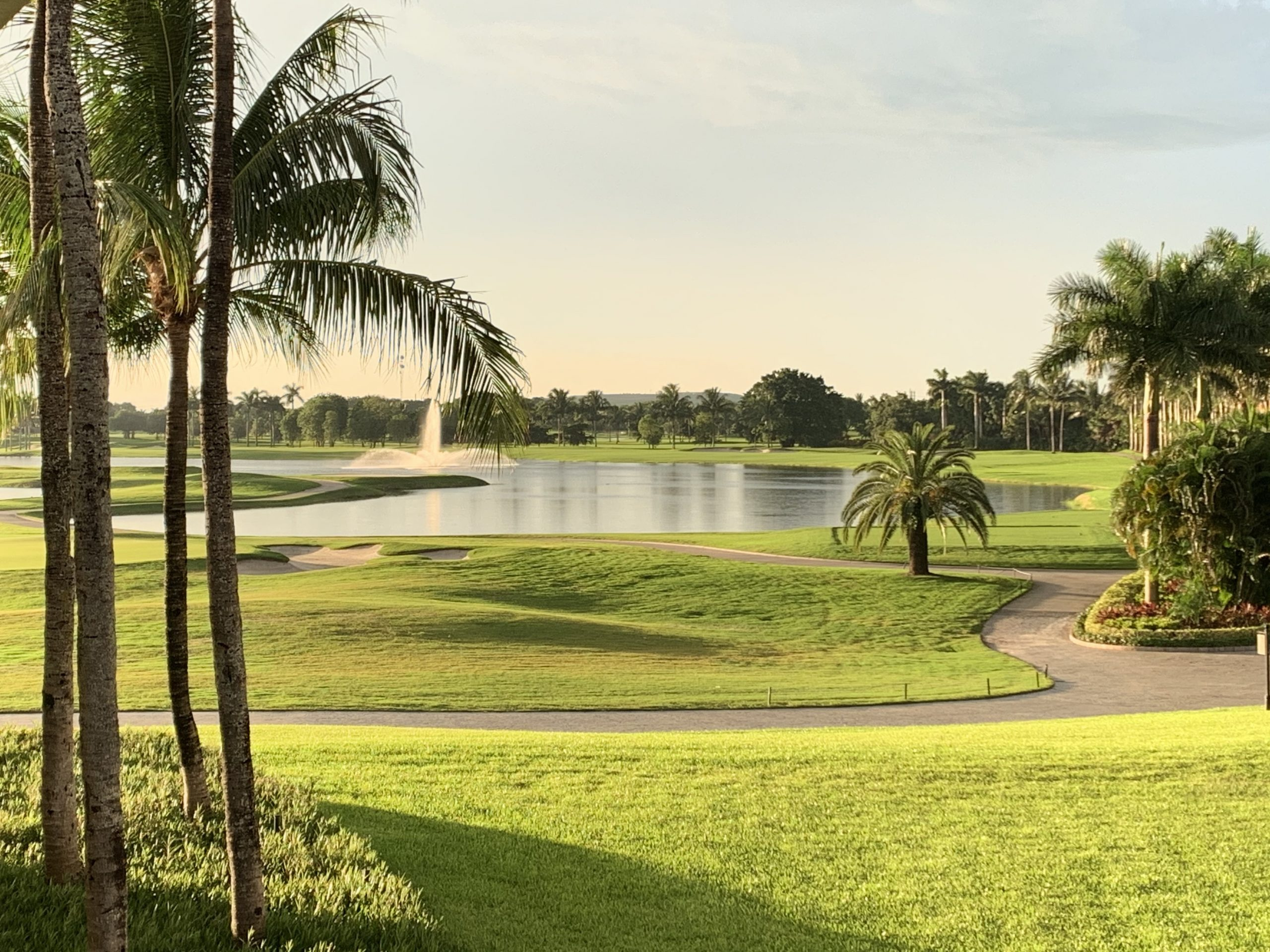 Trump National Doral Staycation Miami Mom Collective